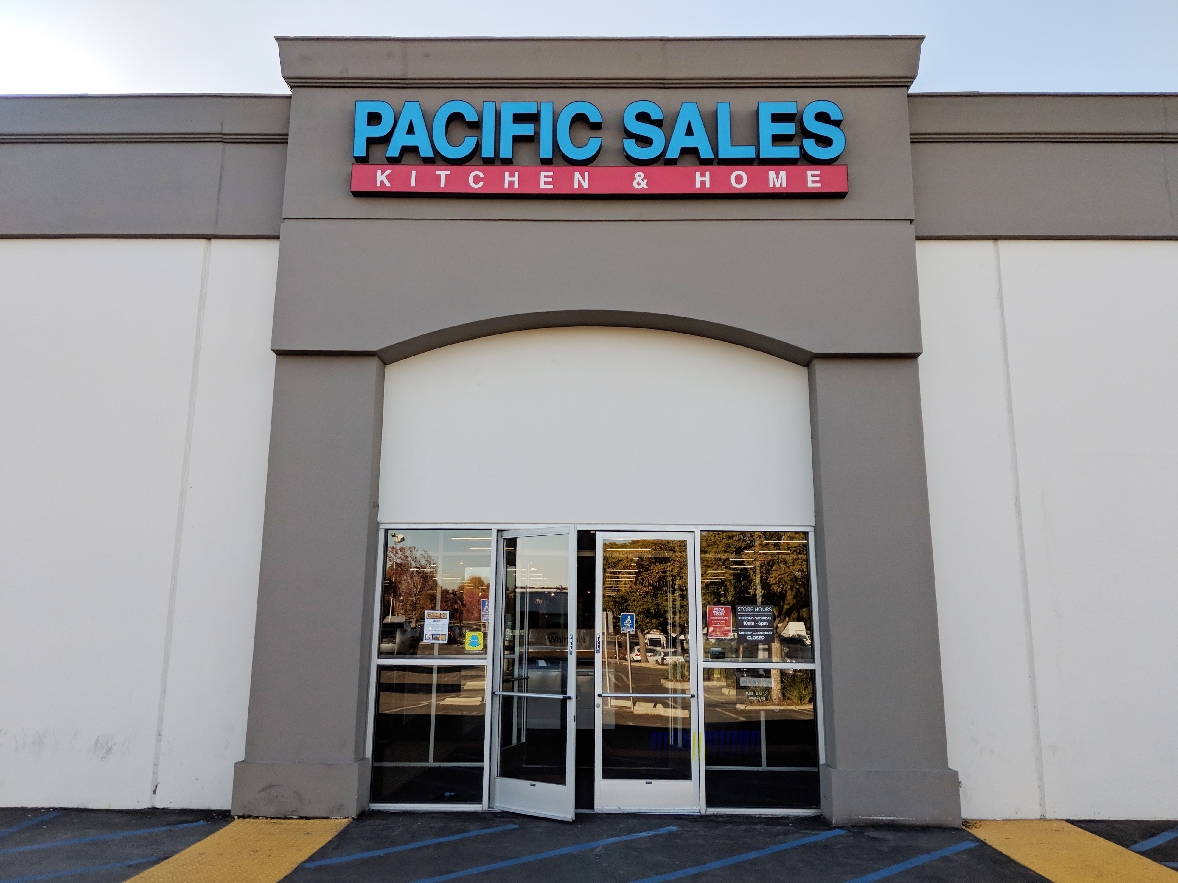 Pacific Sales Kitchen Home Ontario In Ontario Ca Refrigerators Cooktops Dishwashers Wall Ovens